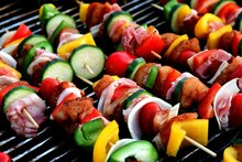 Barbecues