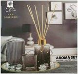 Aroma Giftset - Code Noir_