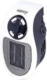 Camry Stopcontact  Heater - 700W_