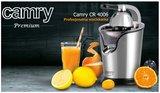 Camry CR 4006 - Professionele citruspers_