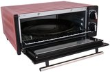 Camry CR 6015r - Pizza oven_
