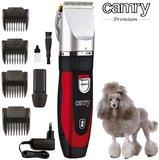Camry CR 2821 - Haartrimmer voor dieren_