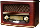 Camry CR1103 - Retro radio_