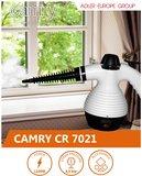 Camry CR7021 - Stoomreiniger_