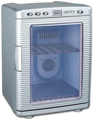 Mini koelkast - 20 liter