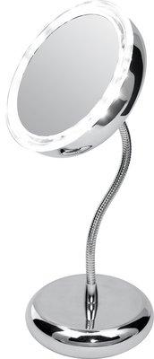 Camry CR 2154 - Opmaakspiegel - verlicht en vergrotend