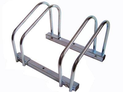 Bicycle Gear Fietsenrek (vloer / wandmontage)