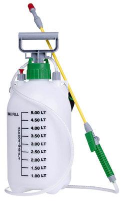 Hogedruksproeier (5 liter)