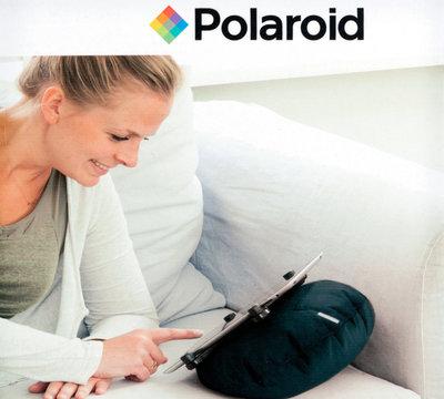 Polaroid  Tablet-kussen