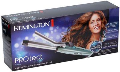 Remington Krultang Protect CI8725