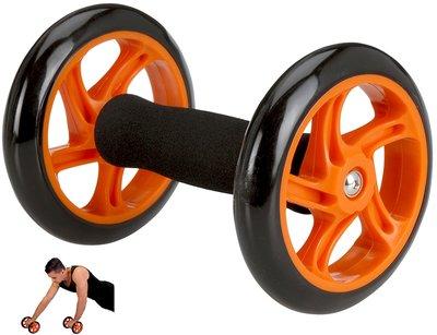 XQ Max Core Wheels 2 stuks