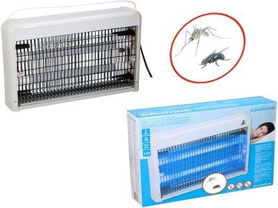 Grundig Insectenlamp - muggenlamp