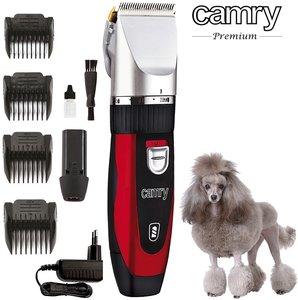 Camry CR 2821 - Haartrimmer voor dieren