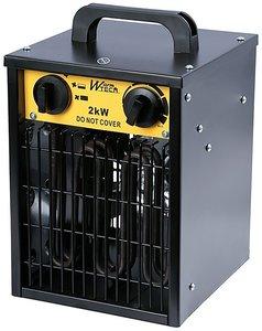 Werkplaatskachel - 2000 W