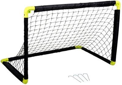 Dunlop Voetbaldoel 90cm